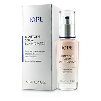 iope-moistgen-serum-skin-hydration-50ml