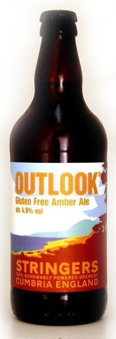 stringers-outlook-gluten-free-amber-ale-12-bottles-x-500ml-49abv