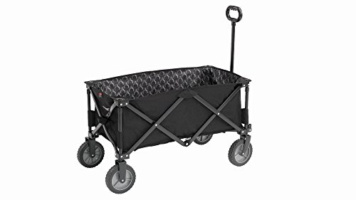 Outwell Grey, One