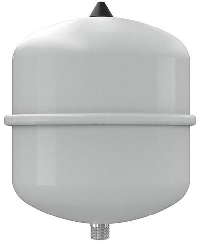 Reflex Membran-Druckausdehnungsgefäß reflex N grau, 3 bar 8 l 8202500 -