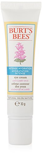 burts-bees-intense-hydration-eye-cream-10g