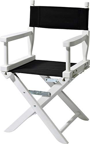 Hollywood Hollywood Regiestuhl