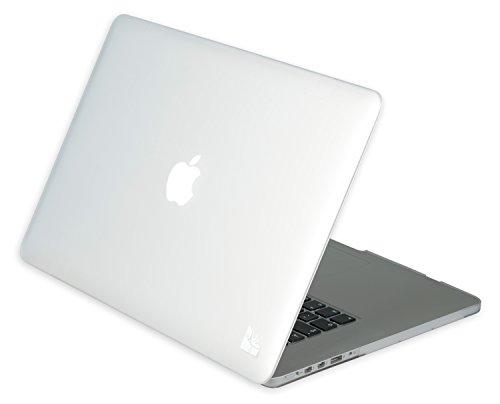 Gecko Macbook Air 13