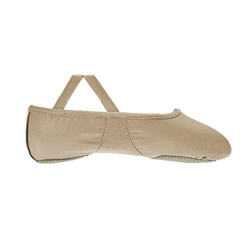 starlite-flexi-pink-split-sole-sole-leather-ballet-shoes-55l