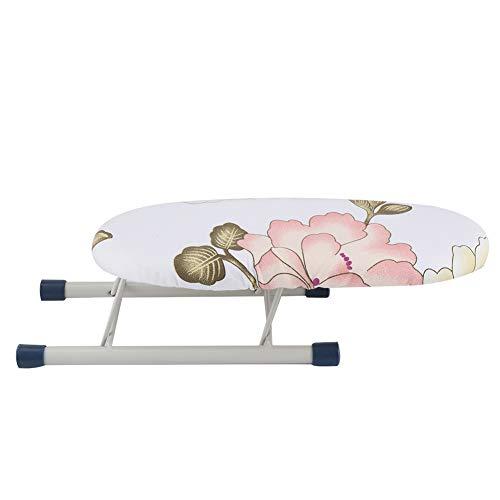 Tabla de planchar para mesa