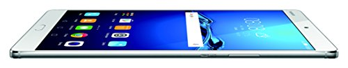 Huawei MediaPad M3 53017209 21 - 4