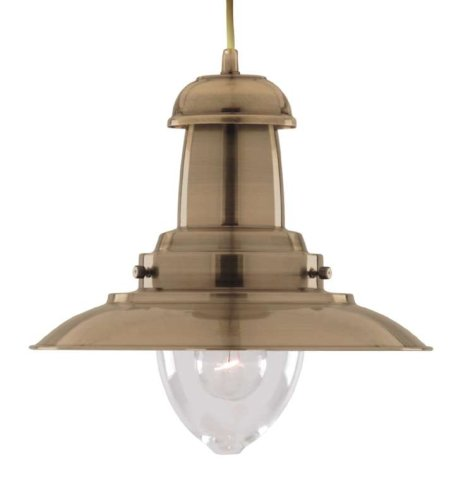 searchlight-fisherman-nautique-suspension-4301ab-bronze-antique