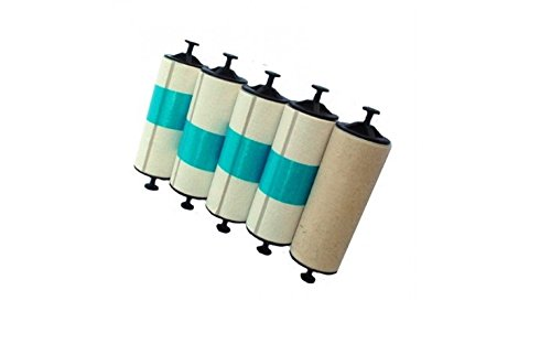 Adhesive Cleaning Rollers For P3/4