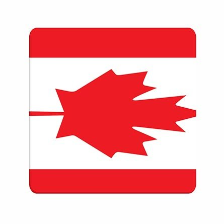 custom-national-flag-canada-canadian-hot-soft-silicone-mousepads