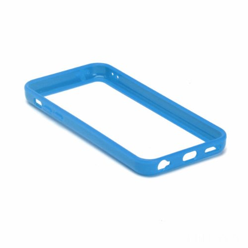 g4gadgetr-apple-iphone-4-4s-5-5s-5c-funda-protectora-para-iphone-4-4s-iphone-5-5s-y-iphone-5c-varios