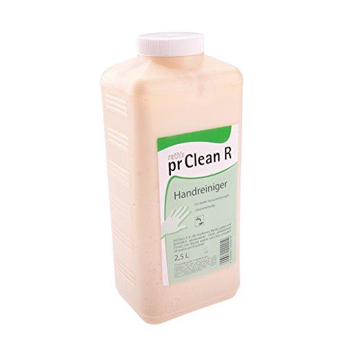 pr-clean-r-handreiniger-25-liter