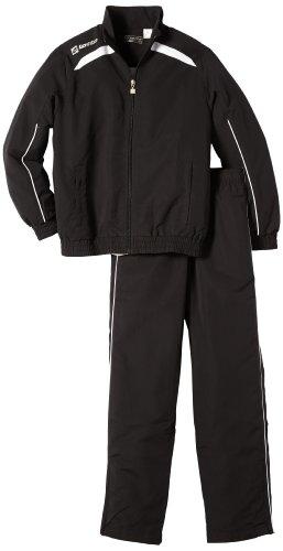 lotto-sport-tuta-bambino-suit-assist-mi-jr-nero-black-xs
