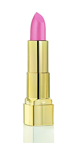 Astor Soft Sensation Color & Care Lippenstift, 1er Pack (1 x 4 g)