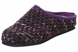Ara 15-29941 femmes chaussons sonstiges/bunt
