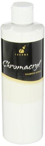chromacryl-500-ml-bottle-white
