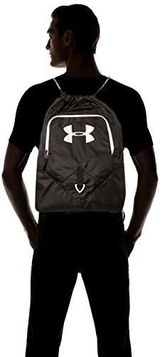 Under-Armour-UA-Multisport-Undeniable-Shoulder-Bag-and-Sports-Duffel-Bag-Luggage