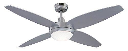 westinghouse-havanna-ceiling-fan-brushed-aluminium-silver-graphite