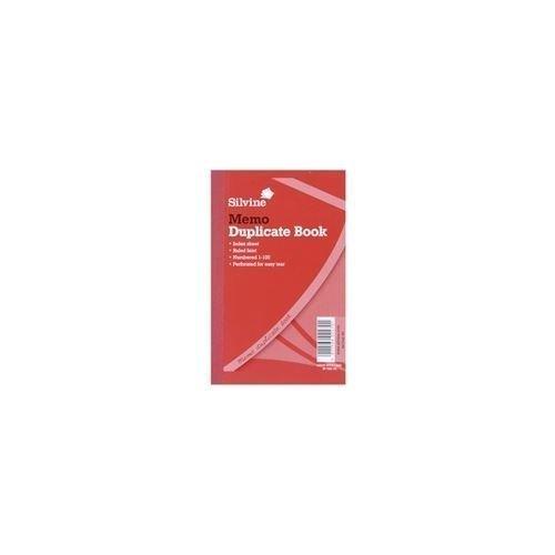 silverline-afp-600-aktivkohlefilter-pad-bis-zu-3x-waschbar