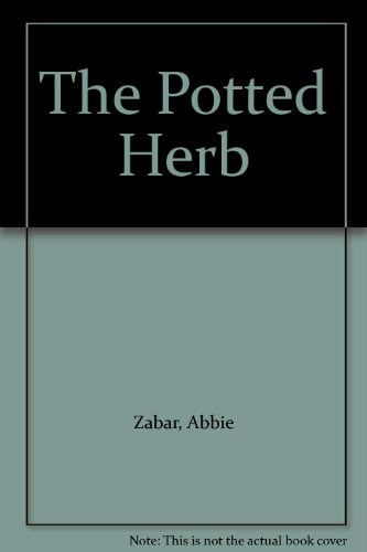The Potted Herb