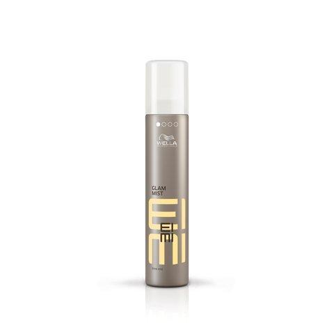 Wella Professionals Eimi Glam Shine Mist Spray 200ml by Wella Eimi