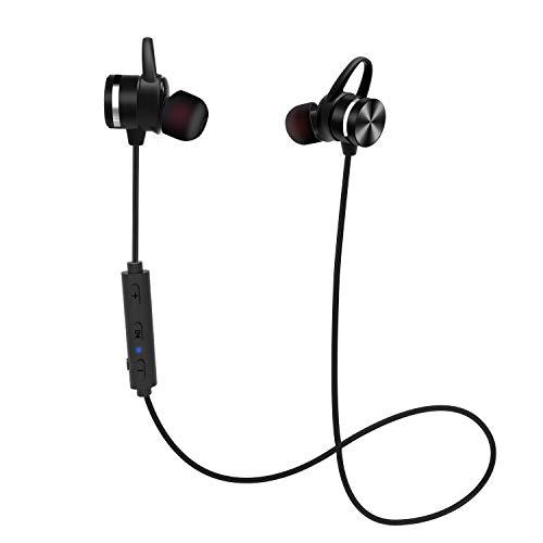 Die KOOHO Sportkopfhörer E1-Black im Vergleich
