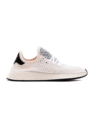 adidas Deerupt Runner Damen Sneaker Neutral