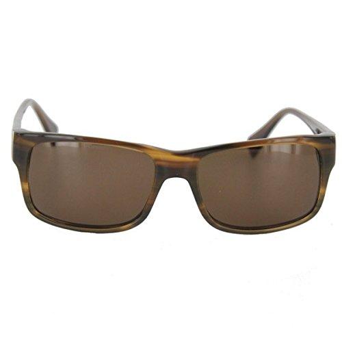 s.oliver Sonnenbrille 4222 C3 olive SO42223
