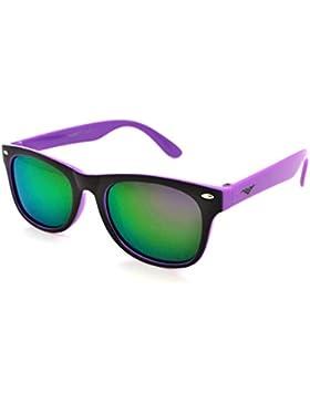 Vertx, occhiali da sole modello