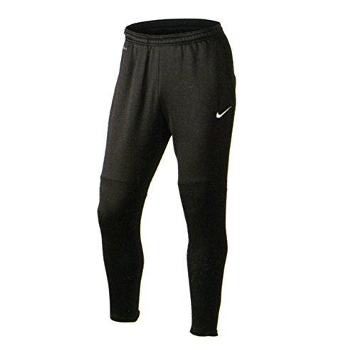 Nike Kinder Trainingshose Academy 16 Youth Tech Pant, Schwarz (black/White), S, 726007-010 (Trainingshose Kinder Nike)