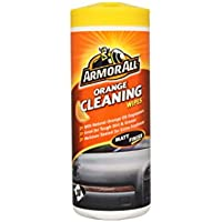 Armor All GAA45030EN Orange Cleaning Wipes - Set of 30 preiswert