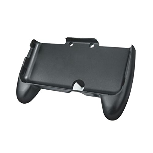 Segolike Ergonomic Handle Controller Grip Gaming Holder Stand for Nintendo NEW 2DSXL