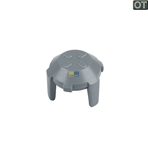 Saeco 421941157852 ORIGINAL Federaufnahme Ventil Wassertank z.T. INTELIA GRANBARISTO INTUITA MINUTO...