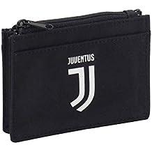 Portamonete Juventus Zipper Coin 2e7cc3fe2fca