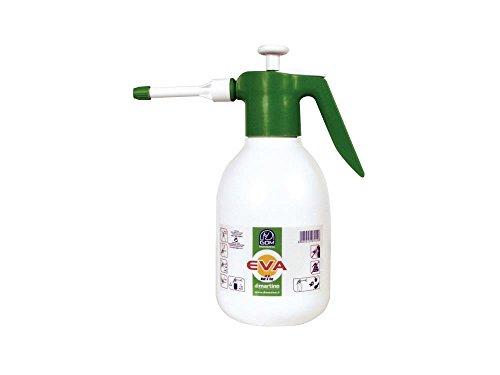 spruzzatore-a-pressione-2-l-colore-rosso-per-prodotti-chimici-valeting-per-dettagli