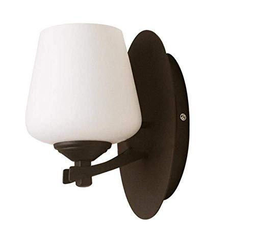 Deckenleuchten Lampen Kronleuchter Pendelleuchten Blau Minimalistisch Modern Zeitgenössisch Schlafzimmer Lampe Warm Romantische Zimmer Lampe Kreative Led Geometrie Kinder Kinderzimmer Deckenleuchte f - Zeitgenössischen, Modernen Kronleuchter