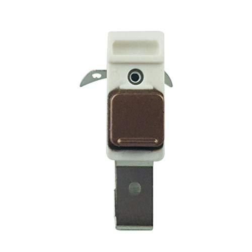 Vape Clip Carrying Buckle Mechanischer Mod Halter Für RDA RTA Vaporizer Atomizer Für IQOS 2.0/2.4P / 3.0 Ersatzteile Zubehör (Vaporizer Teile)