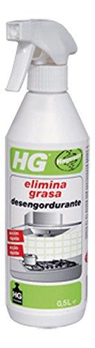 hg-128050130-elimina-grasa