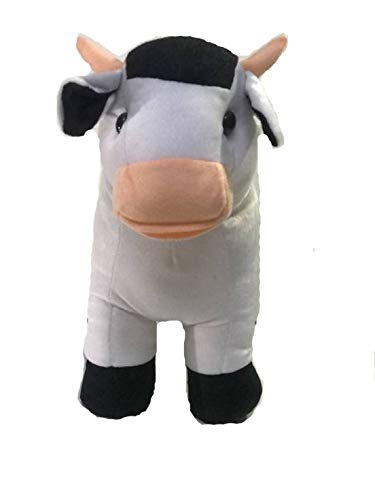 ToyHub-Super-Soft-Lovable-Huggable-Cute-Cartoon-Character-Cow-Best-for-Someone-Special