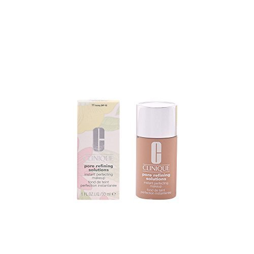 Clinique Pore Refining Solutions Instant Perfecting Makeup Honey 1 oz by Unknown