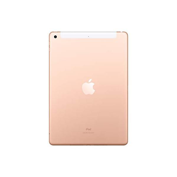 Apple-iPad-102-inch