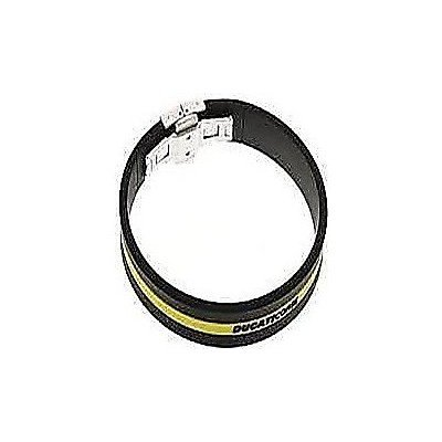 ducati-gents-bracelet-231500800-outlet-231500800-style