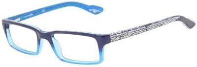 Arnette - Gafas de sol - para hombre