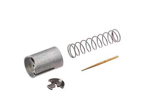 Fez Set : Réparation pour carburateur 16 N1-5 + 16 N1-12, partie charge aiguille 08