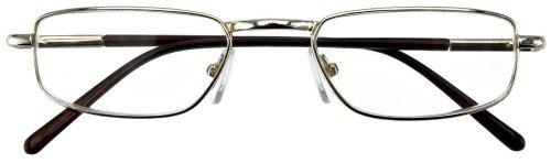 i-need-you-gafas-de-lectura-docker-150-dioptras-oro