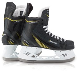 Schlittschuhe CCM Tacks 2052 Youth