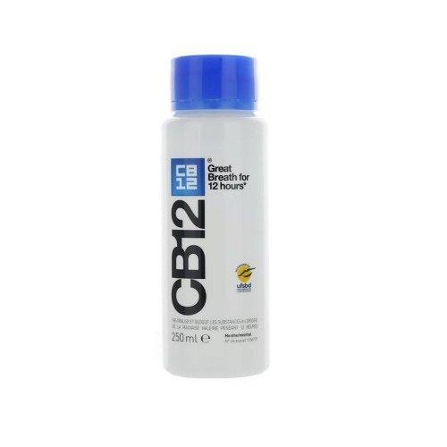 CB12 Fresh Breath 250ml