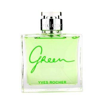 comme-une-evidence-green-eau-de-toilette-spray-75ml-25oz-by-yves-rocher
