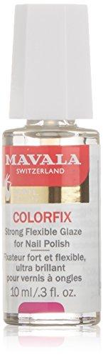 mavala-top-coat-colorfix-vernis-a-ongles-10-ml