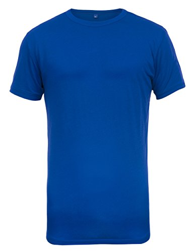mens-t-shirt-denim-blue-m-bamboo-organic-cotton-jersey-style-t-shirt