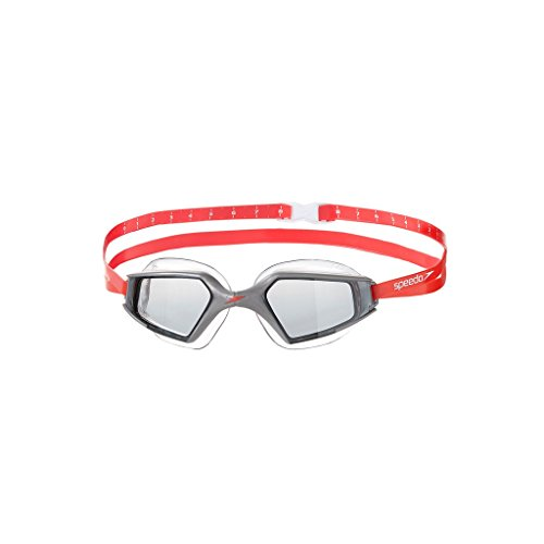 speedo-aquapulse-unisex-adults-max-2-goggles-chrome-smoke-one-size